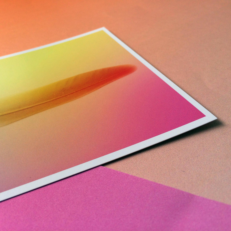 PostcardsStickers