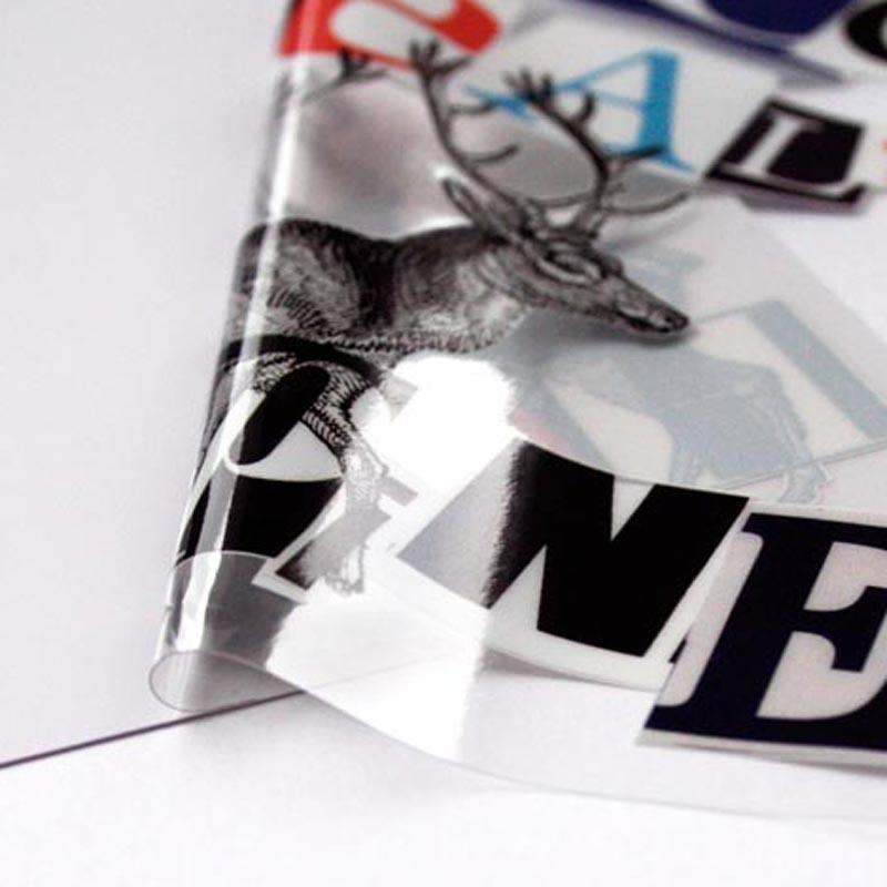 Stickers800
