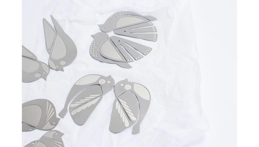foldingbirds