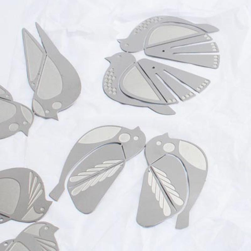 foldingbirds800