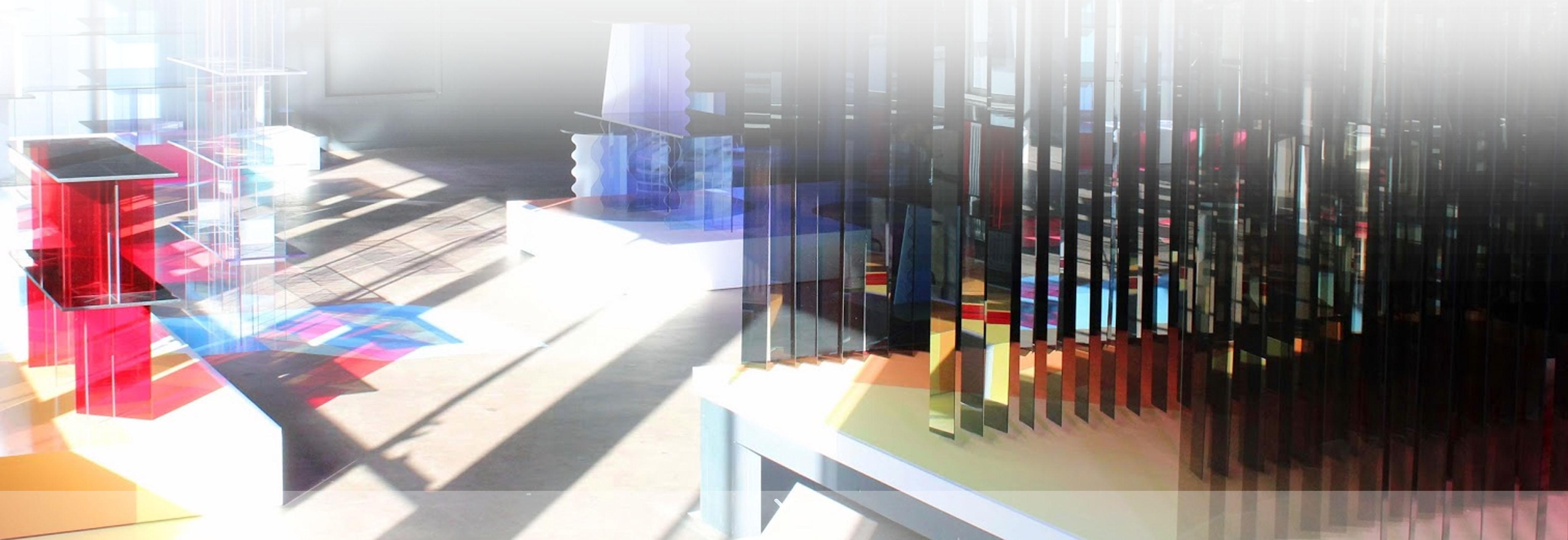 installation_momantai3_1