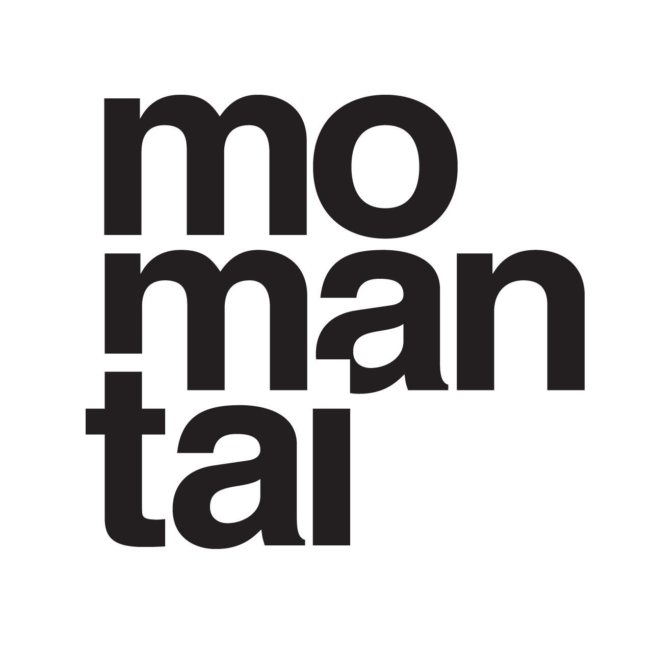 logo_momantai