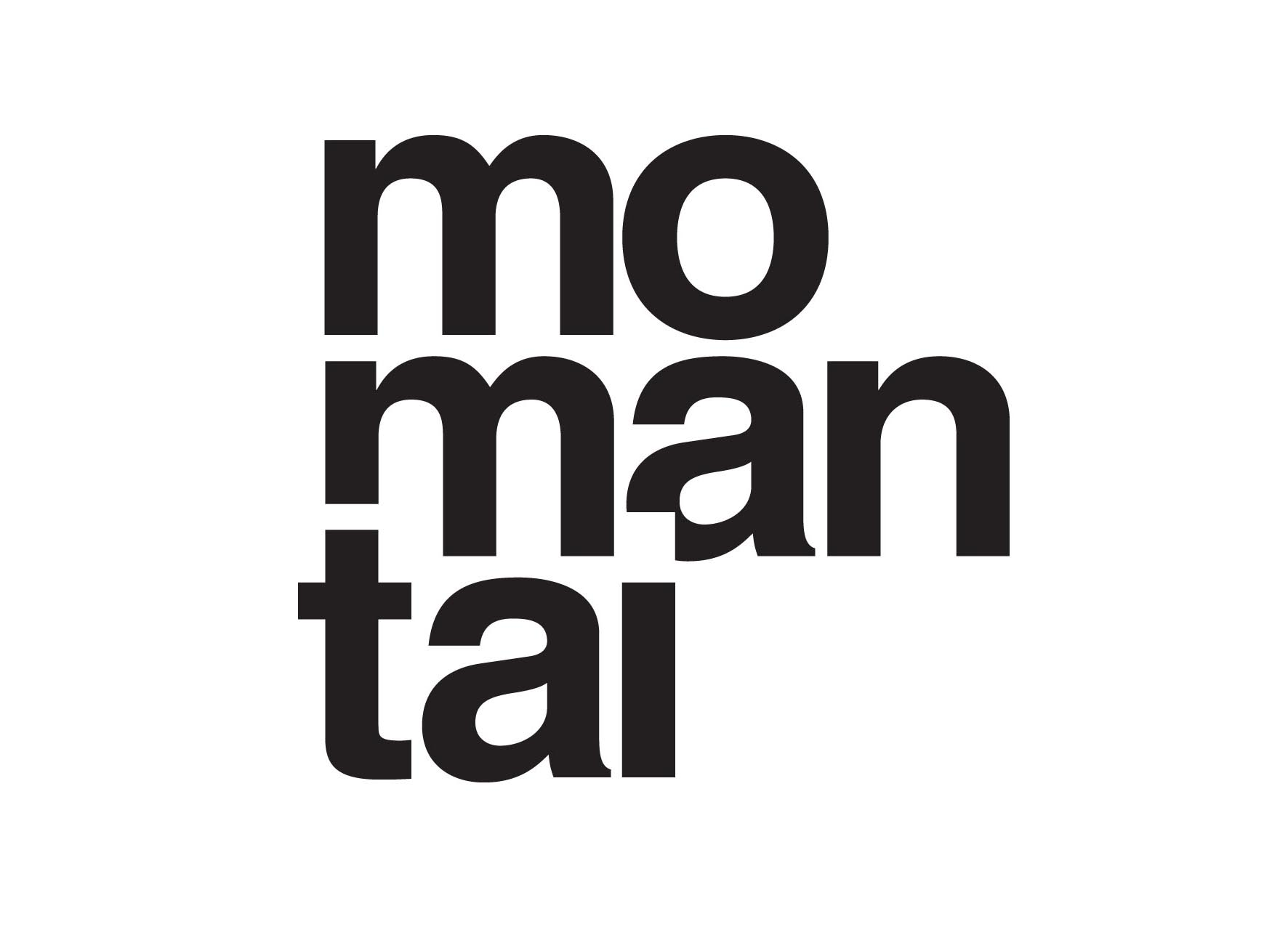 logo_momantai_icon