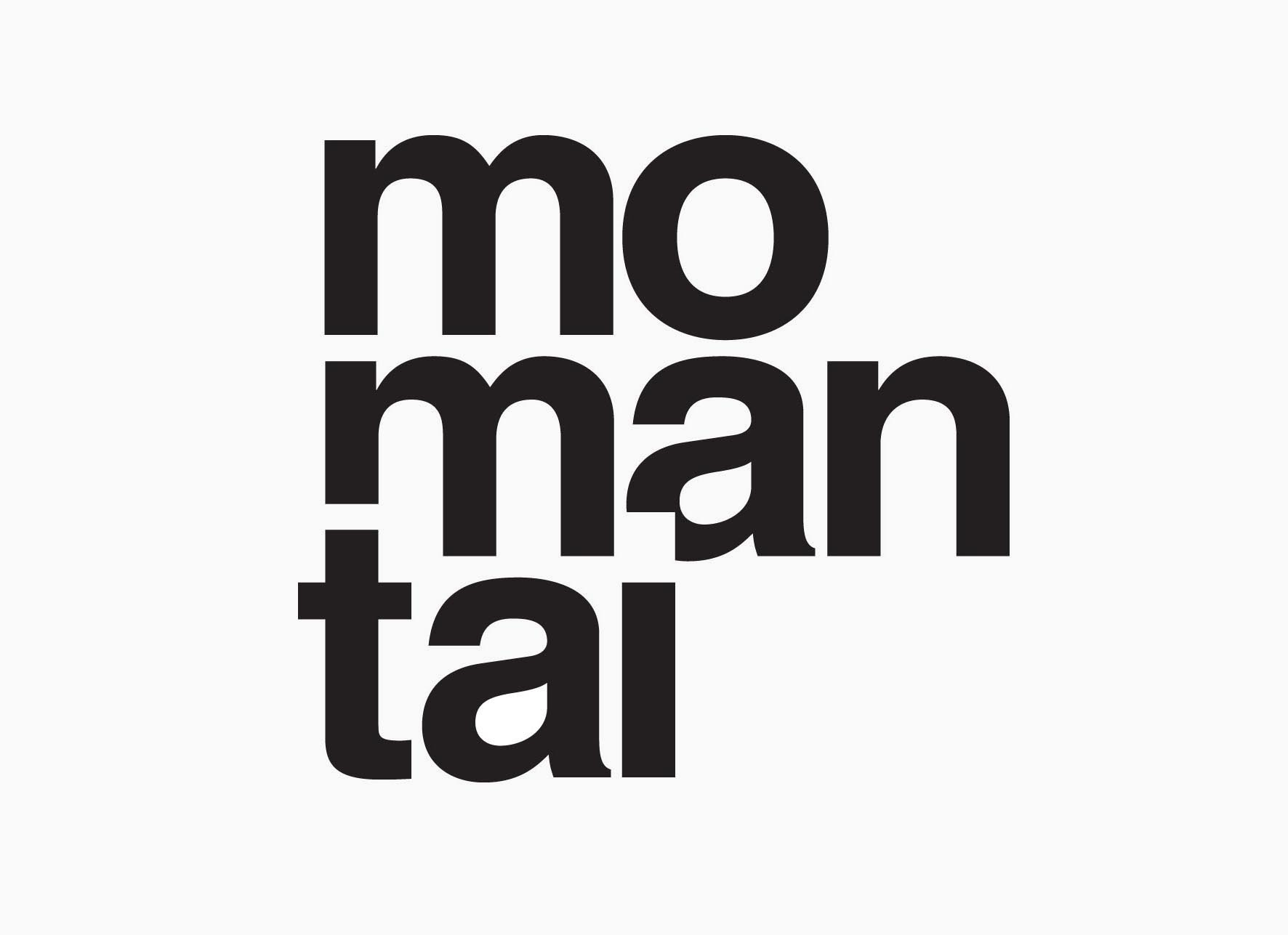 logo_momantai_icon_grey