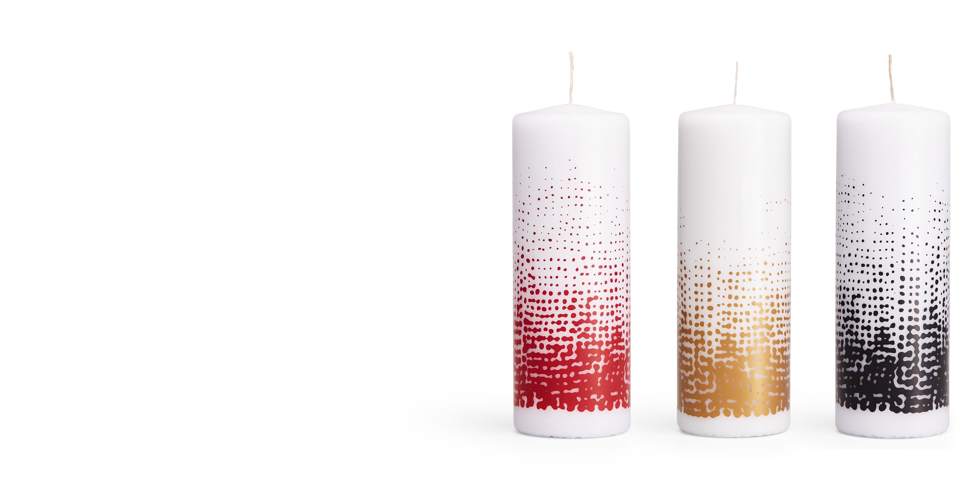 productslider_sparkling
