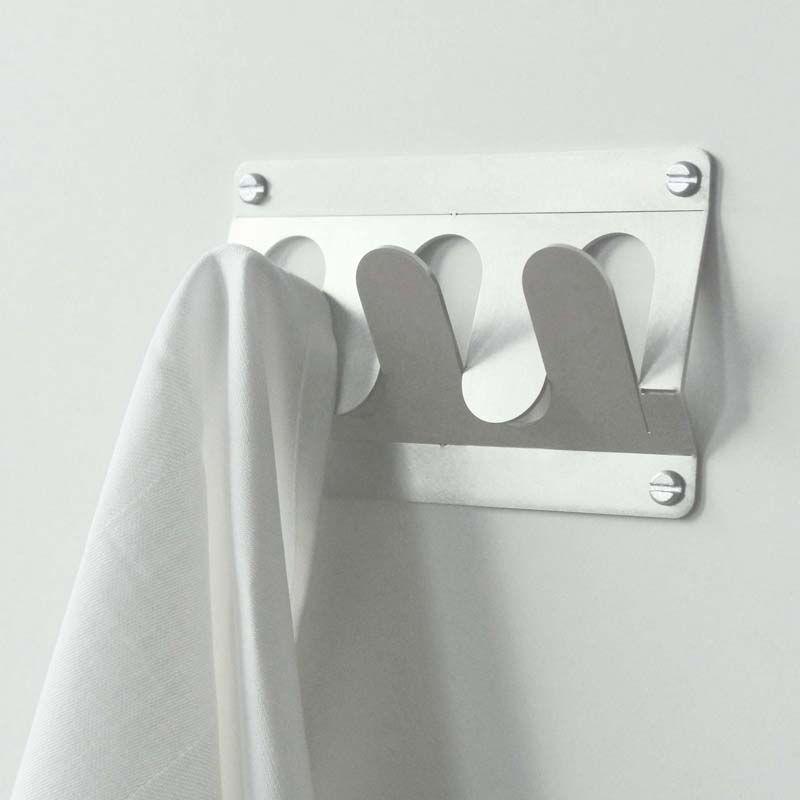 towel_rack1_800